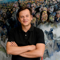 avatar for Carlos Farinha
