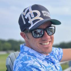 Paul Kragthorpe's avatar