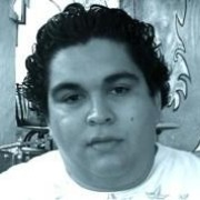 Raul Tabares