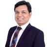 CA Deepak Gupta