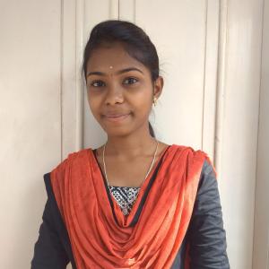Renuga Devi P