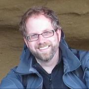 Scott Patten