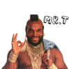 MrT's avatar