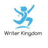 Writer Kingdom