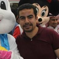 Mohammed Bahaa
