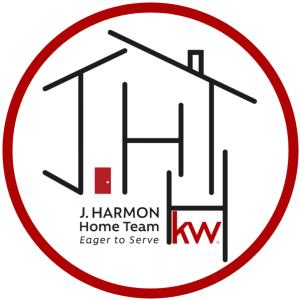 J Harmon Home Team