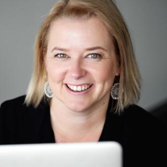 Karin O'Grady
