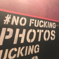AxelF