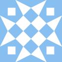 Immagine avatar per David