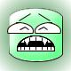 sharkapproved's avatar