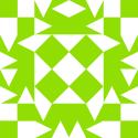 Immagine avatar per LFK