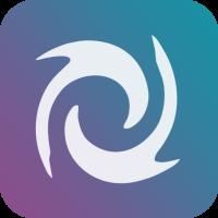 caribdis