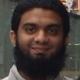ArifImran