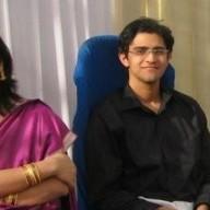 Adi Mathur