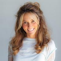 avatar for Lindsay Herkert