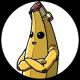 BananeDC