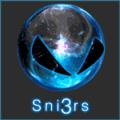 sni3rs