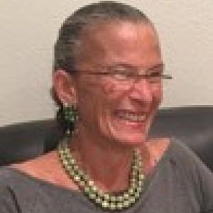 avatar for Linda Goudsmit