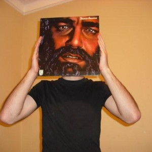 Studebakerhawk at Discogs