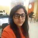 Preksha Madan