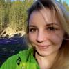 Edyta Woźniak - Marisella