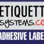 etiquettesystem