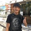Picture of Kanji Yomoda