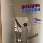 Unistar Painting