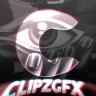 ClipzGFX