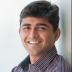 Rajeev Jain's avatar