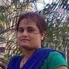 Nisha Pandey