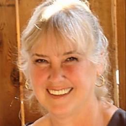 avatar for Linda Kitchin