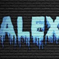 us09alex