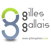 Avatar of Gilles Gallais