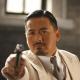 huangzong's avatar