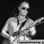 Lennart Nilsson