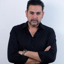 avatar for Aleksis Añez