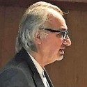 António Fernandes