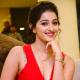 Ayushi Kapoor