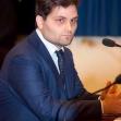 Gian Luca Sapere