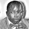Picture of Anthony Wambua