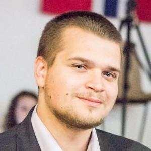 Rytis Savickis