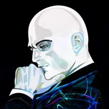 Avatar for Fantomas42 from gravatar.com