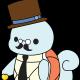 poisoned_salami's avatar