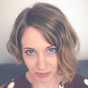 Katarzyna Ragus