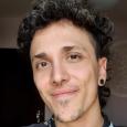 Guilherme Sommadossi