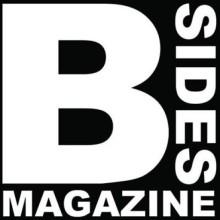 BSides