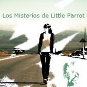 LittleParrot
