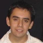 Víctor López García avatar