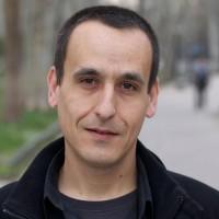 Antonio Abueitah